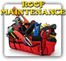 roof-maintenance-orange-county